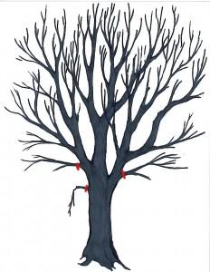 pruningcrownraising