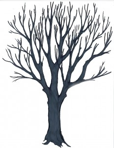 pruningcrownraisingcomplete