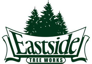 Eastside Tree Works